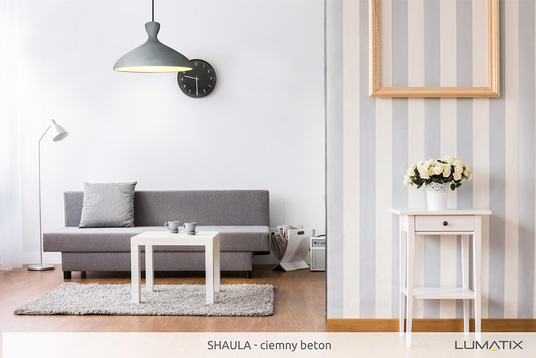 Shaula Lumatix